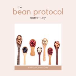 bean protocol Pic